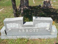Leonard Weldon Abbott