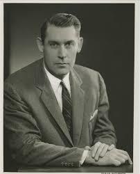 Charles Huron Charlie Kaman