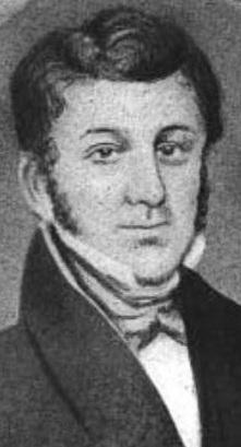 Edmund Henry Pendleton