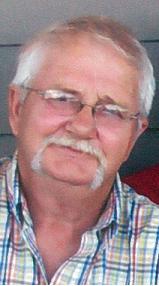 Jerry D. Allen