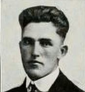 Pvt Earl William Caster