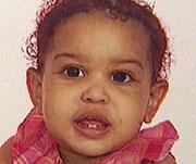 TaJanay Nicole Tata Bailey