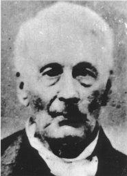 Edwin Temple Hickman