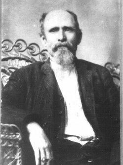 Robert Alexander Adams
