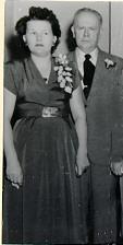 Pearl Eugenia <i>Wood</i> Rogers/Wiltse