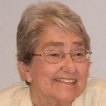 Mary Jo <i>Timm</i> Schiel