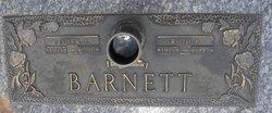 Ruth <i>Bullard</i> Barnett