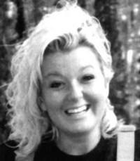 Kimberly C. Arensdorf