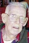 Philmore Harland Gar-Gar Smith, Sr