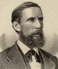 Dr Davis Carpenter