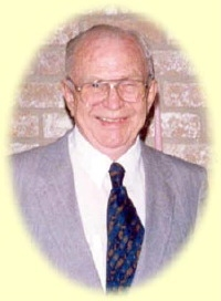Peder Orlando Matson