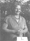 Dorothy S. Behler