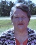 Ann Leverne <i>Rivers</i> Churchwell