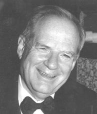 Terrell Joseph Terry Bringhurst