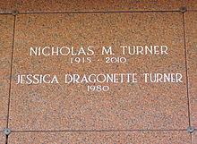 Jessica Dragonette