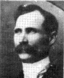 Thomas A Lowe