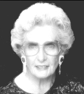 Edith Louene <i>Call</i> Izatt