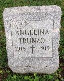 Angelina Trunzo