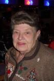Orpha Helen <i>Anderegg</i> Aerts