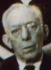 Menassy Bonapart