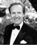 Ronald Numa Cancienne