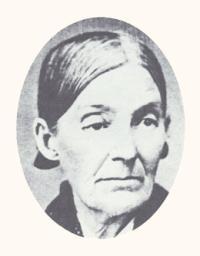 Emma <i>Hale</i> Smith
