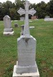 Matus Adamiak