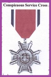 Corp Julius Allen Kessler, III