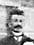 James Frederick Durr