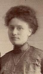 Lynthia Beatrice <i>Curtess</i> Lauener
