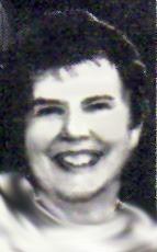 Carol Joyce <i>Carlson</i> Baxter