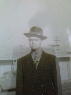 Wilbur M Smoky Schmoldt