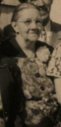Lydia Elizabeth <i>Pratt</i> Barker