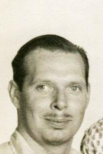 Howard Merrill Griffith, Jr