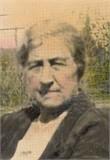 Ada Mae <i>Tiller</i> Vanderburg