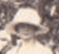 Isabella Russell Izzie <i>Patterson</i> Armour