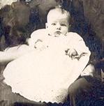 Josephine Gladys Josie <i>Batcher</i> Lynn