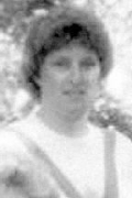Donna Jean Eppley