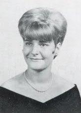 Pamela Ann <i>Griffin</i> Sprouse