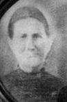 Americus Katherine Mellie <i>Veatch</i> Parker