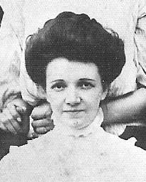 Antonina Nena <i>Langdon</i> Dye