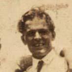 Ernest Emil Henry Acker