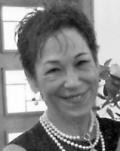 Cheryl Ann Elliott