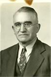 Serge Ballif Benson