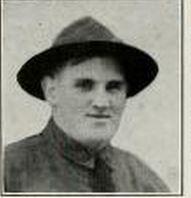 Albert H. Bergman