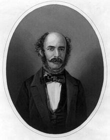 John Randolph Clay
