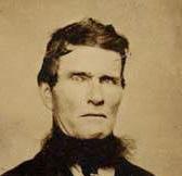 Winston D Stidham