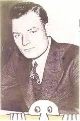 James J. Kilroy