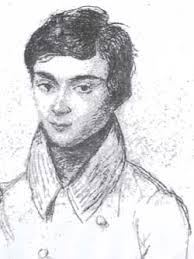 �variste Galois