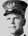 Judson D. Cornwall